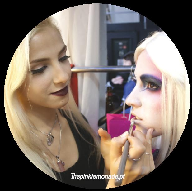 marta-alves-maquilhadora-makeup-artist-the-pink-lemonade