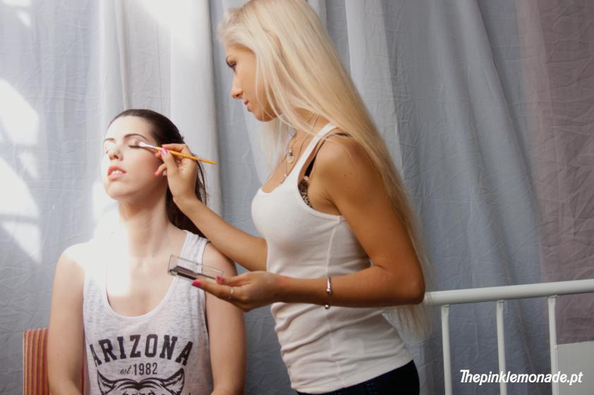 cortefiel-maquilhagem-cabelos-shooting-marta-alves-the-pink-lemonade-blogue-de-maquilhagem-2