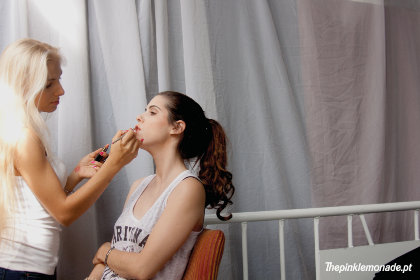 cortefiel-maquilhagem-cabelos-shooting-marta-alves-the-pink-lemonade-blogue-de-maquilhagem-4
