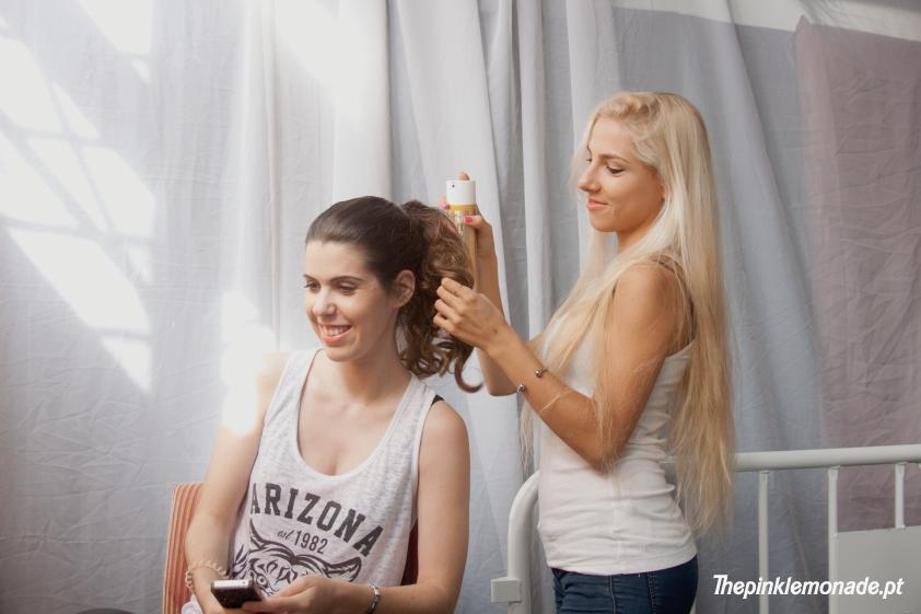 cortefiel-maquilhagem-cabelos-shooting-marta-alves-the-pink-lemonade-blogue-de-maquilhagem