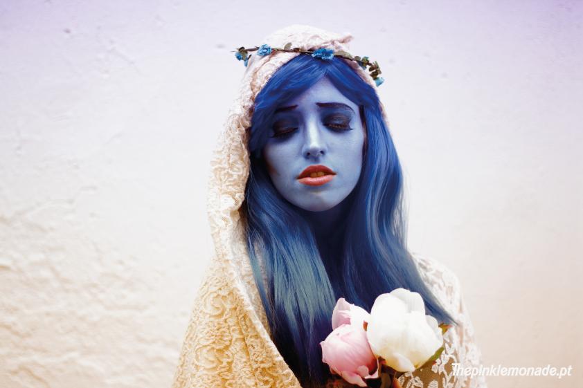 Tim-burton-halloween-makeup-sick-sic-mulher-marta-alves-the-pink-lemonade-1