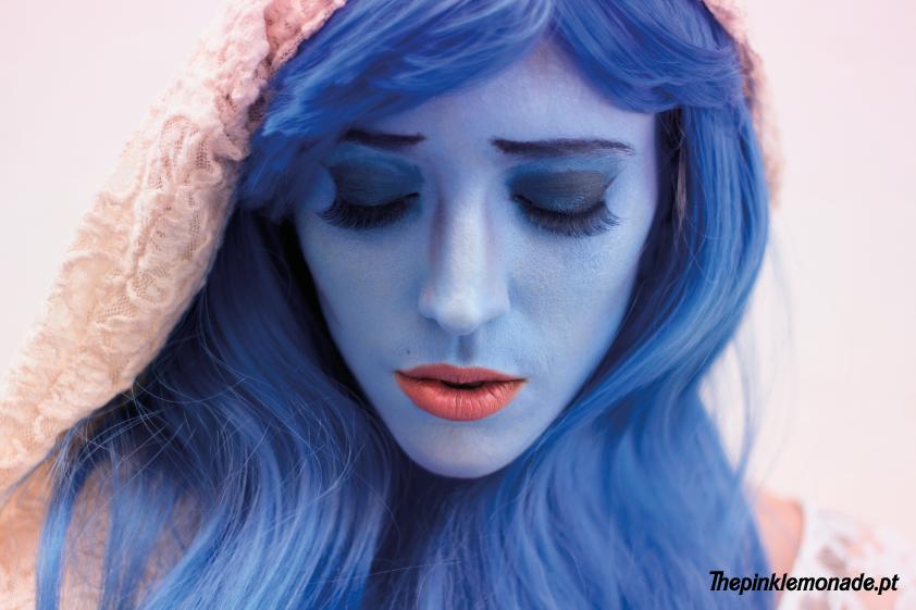 Tim-burton-halloween-makeup-sick-sic-mulher-marta-alves-the-pink-lemonade-5