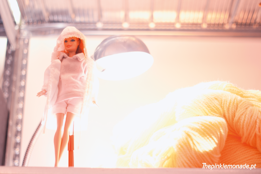 barbie-fashion-doll-moda-lisboa-the-pink-lemonade-maquilhagem-makeup-11