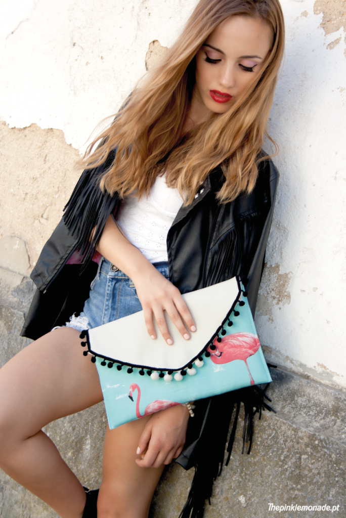 lookbook-fashion-ad-clutch-blogue-de-maquilhagem-make-up-artist-marta-alves-the-pink-lemonade-4