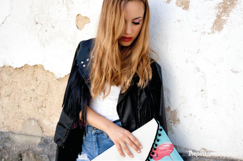 lookbook-fashion-ad-clutch-blogue-de-maquilhagem-make-up-artist-marta-alves-the-pink-lemonade