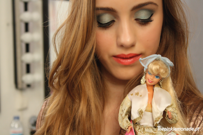 marta-alves-barbie-hollywwod-hair-makeup-maquiagem-maquilhagem-blogue-blog-the-pink-lemonade-3