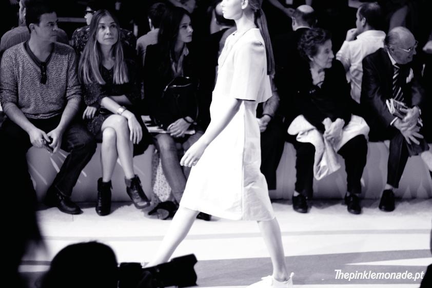 moda-lisboa-fashion-week-make-up-blogg-marta-alves-the-pink-lemonade-makeup-artist-4