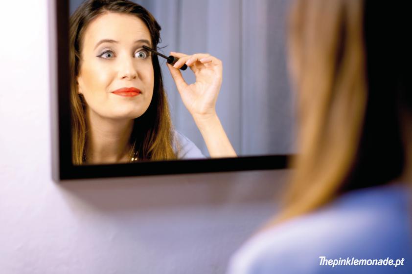 workshop-makeup-maquilhagem-lisboa-marta-alves-the-pink-lemonade-mac-make-up-for-ever-3
