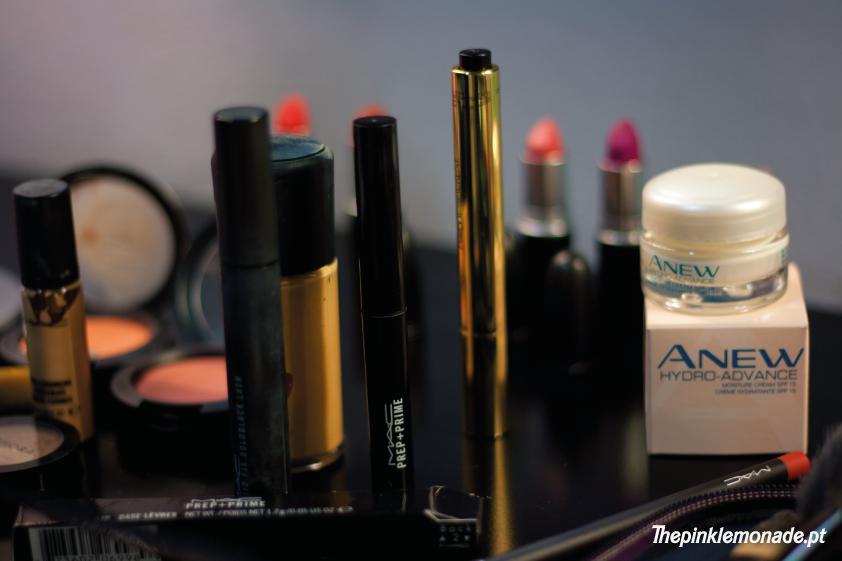workshop-makeup-maquilhagem-lisboa-marta-alves-the-pink-lemonade-mac-make-up-for-ever-6
