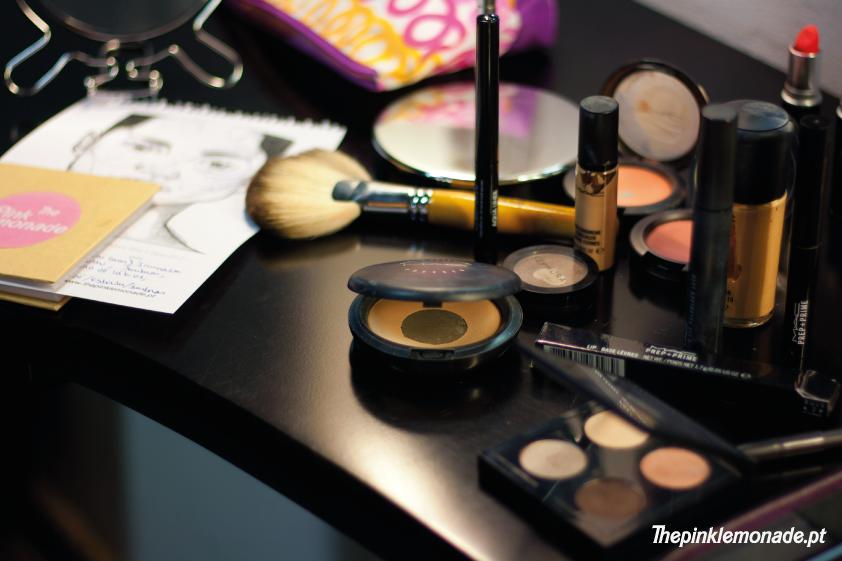 workshop-makeup-maquilhagem-lisboa-marta-alves-the-pink-lemonade-mac-make-up-for-ever-7