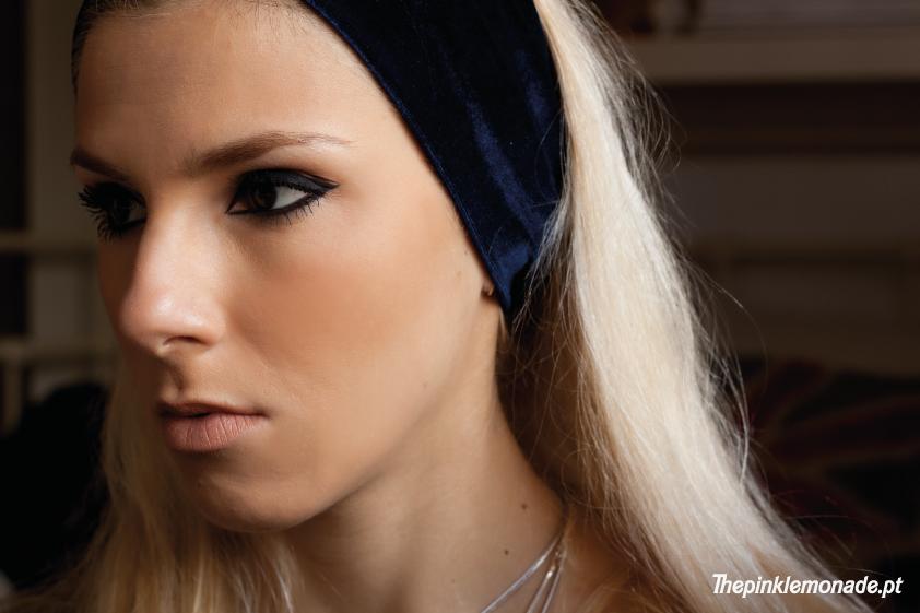 brigitte-bardot-makeup-marta-alves-maquilhagem-maquiagem-the-pink-lemonade-4