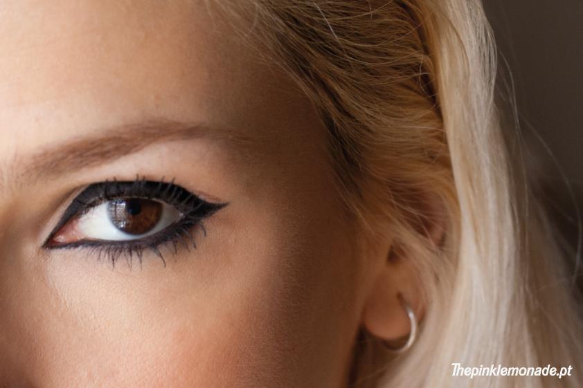 brigitte-bardot-makeup-marta-alves-maquilhagem-maquiagem-the-pink-lemonade-5