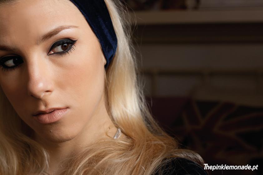 brigitte-bardot-makeup-marta-alves-maquilhagem-maquiagem-the-pink-lemonade-9