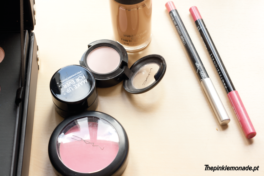 mac-makeup-maquilhagem-maquiagem-russian-doll-marta-alves-the-pink-lemonade-1