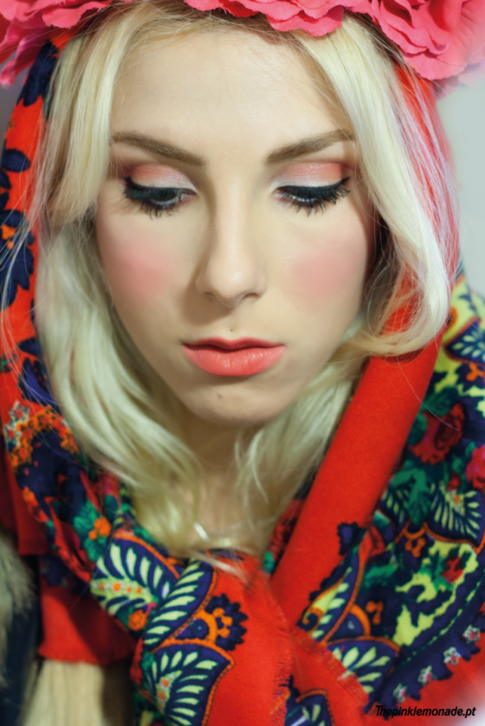 mac-makeup-maquilhagem-maquiagem-russian-doll-marta-alves-the-pink-lemonade-13