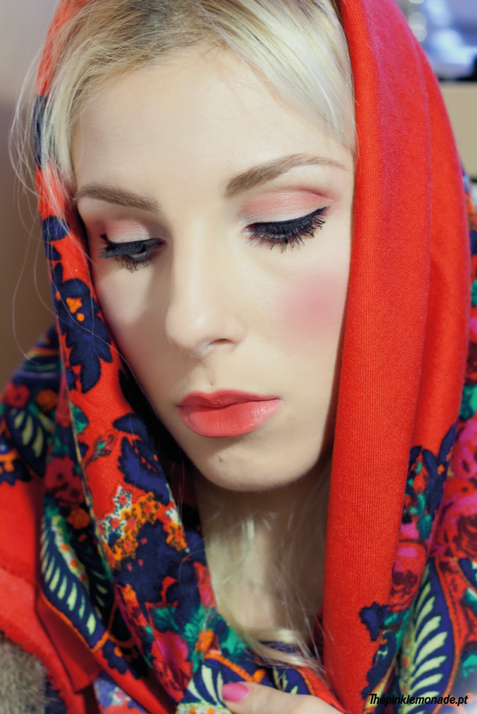 mac-makeup-maquilhagem-maquiagem-russian-doll-marta-alves-the-pink-lemonade-15