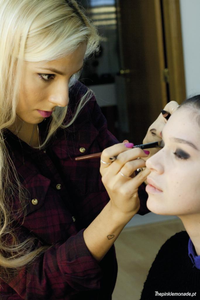 maquilhagem-passagem-de-ano-como-fazer-smoky-eyes-the-pink-lemonade-16