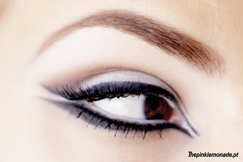 cut-crease-marta-alves-thge-pink-lemonade-workshop-maquilhagem-2