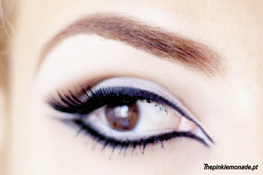 cut-crease-marta-alves-thge-pink-lemonade-workshop-maquilhagem-4