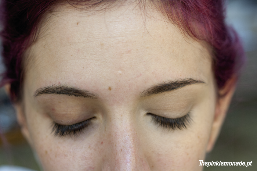 smoky-eyes-maquilhagem-workshops-marta-alves-the-pink-lemonade-punk-11