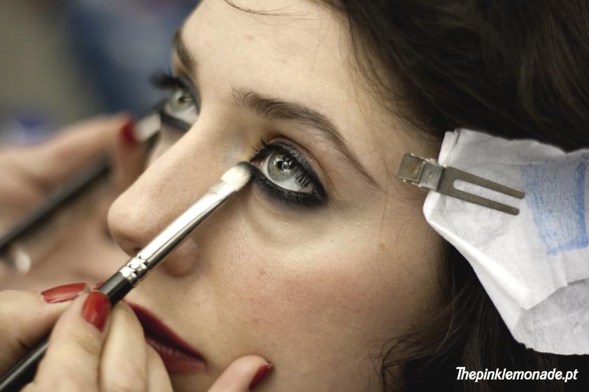 PORTUGAL-FASHION-maquilhagem-mac-cosmetics-batom-vermelho-maite-tuset