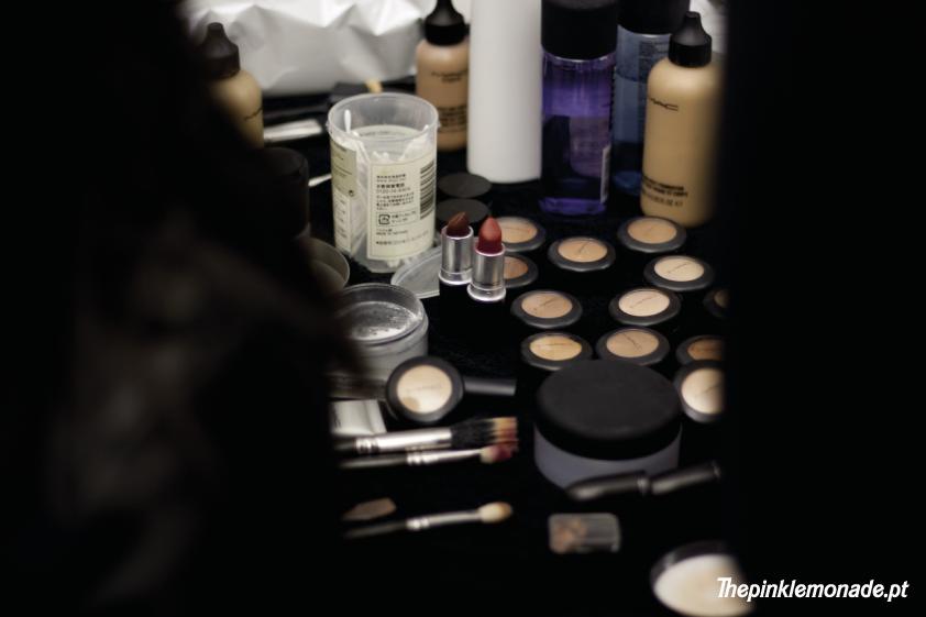 PORTUGAL-FASHION-maquilhagem-mac-cosmetics-produtos-2