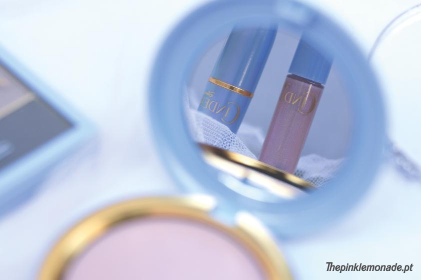 mac-cinderella-collection-maquilhagem-maquiagem-batom-gloss-sombras-blush-the-pink-lemonade-marta-alves-1