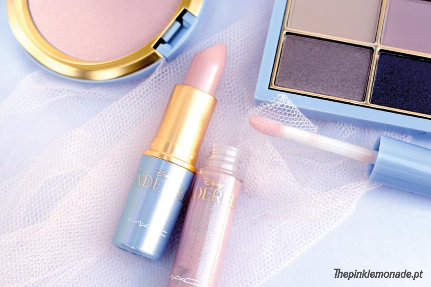 mac-cinderella-collection-maquilhagem-maquiagem-batom-gloss-sombras-blush-the-pink-lemonade-marta-alves-3