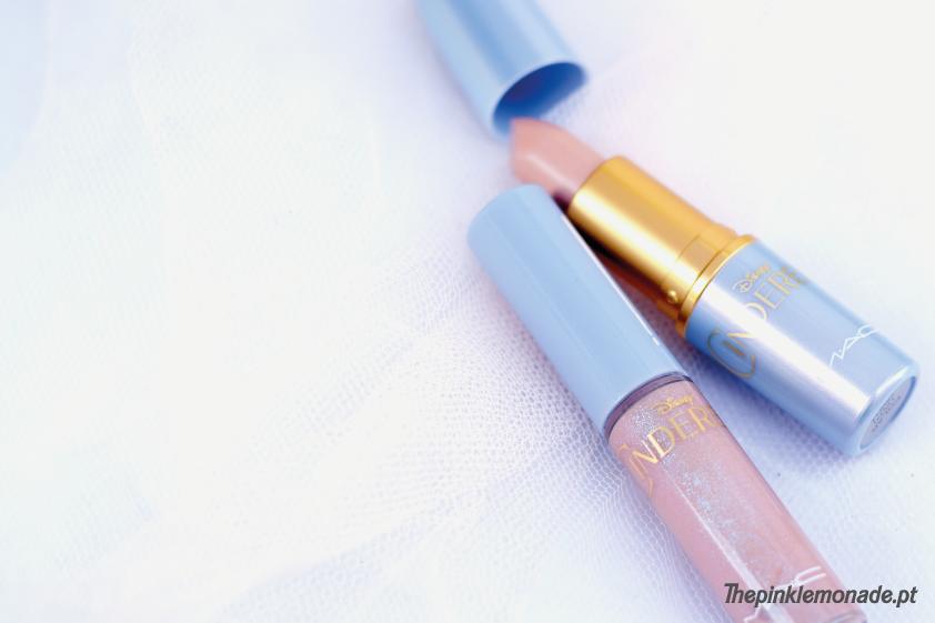 mac-cinderella-collection-maquilhagem-maquiagem-batom-gloss-sombras-blush-the-pink-lemonade-marta-alves-5