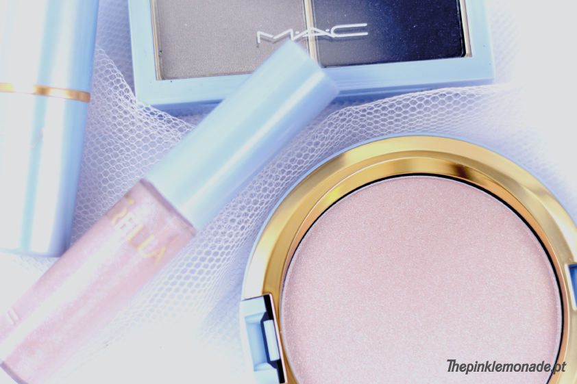 mac-cinderella-collection-maquilhagem-maquiagem-batom-gloss-sombras-blush-the-pink-lemonade-marta-alves-8