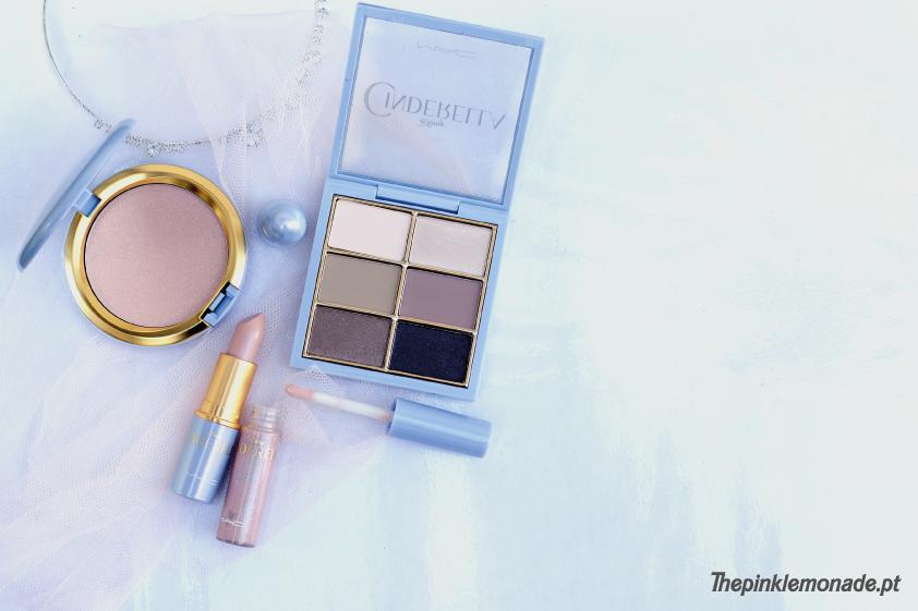 mac-cinderella-collection-maquilhagem-maquiagem-batom-gloss-sombras-blush-the-pink-lemonade-marta-alves-9
