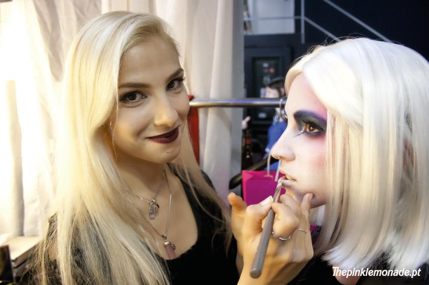 maquilhagem-artistica-editorial-moda-mac-make-up-for-ever-artdeco-da-vinci-marta-alves-the-pink-lemonade-1