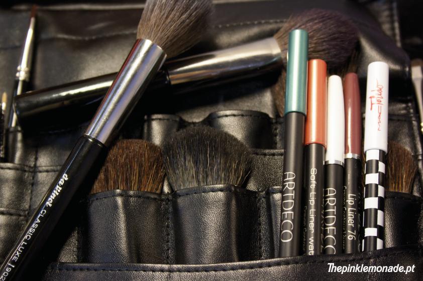 maquilhagem-artistica-editorial-moda-mac-make-up-for-ever-artdeco-da-vinci-marta-alves-the-pink-lemonade-3