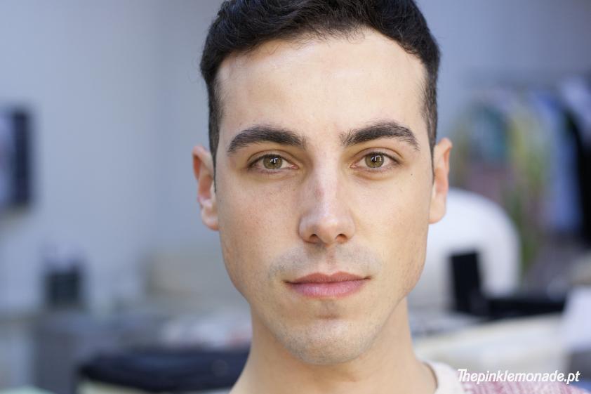 maquilhagem-como-aplicar-base-corrector-de-olheiras-the-pink-lemonade-marta-alves-5