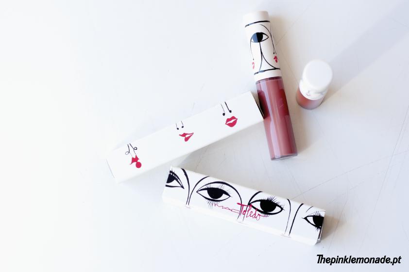maquilhagem-mac-toledo-batom-the-oink-lemonade-marta-alves-the-pink-lemonade-12