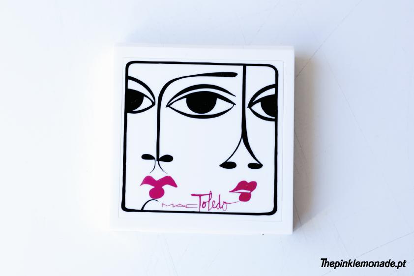 maquilhagem-mac-toledo-batom-the-oink-lemonade-marta-alves-the-pink-lemonade-5