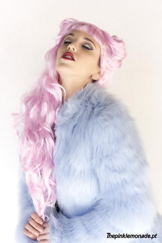 maquilhagem-makeup-pinup-batom-vermelho-the-pink-lemonade-marta-alves-10