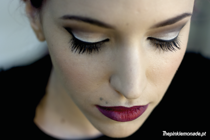 maquilhagem-makeup-pinup-batom-vermelho-the-pink-lemonade-marta-alves-5