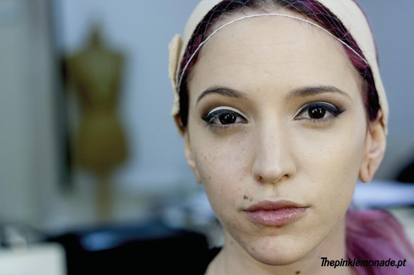 maquilhagem-makeup-pinup-batom-vermelho-the-pink-lemonade-marta-alves-6
