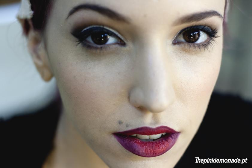 maquilhagem-makeup-pinup-batom-vermelho-the-pink-lemonade-marta-alves-7