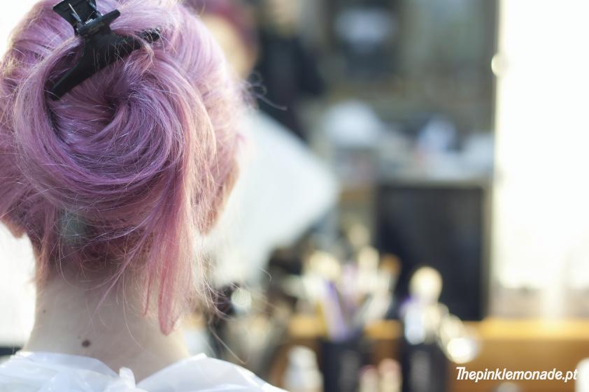 maquilhagem-noiva-sombra-de-olhos-pele-perfeita-the-pink-lemonade-marta-alves-5