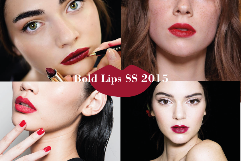 maquilhagem-tendencias-2015-batons-labios-vermelhos-the-pink-lemonade-marta-alves