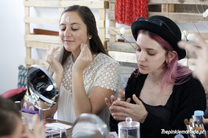 maquilhagem-workshop-automaquilhagem-lisboa-the-pink-lemonade-marta-alves-12