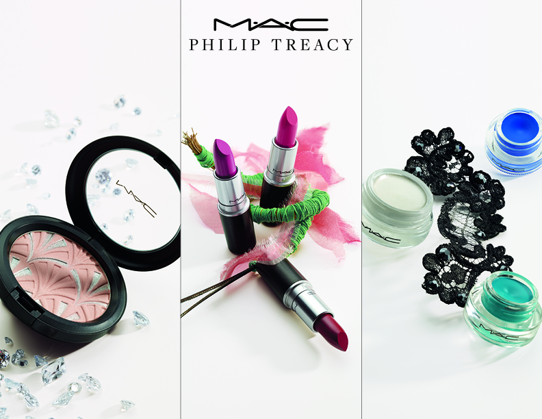 PHILIP TREACY_AMBIENT_72