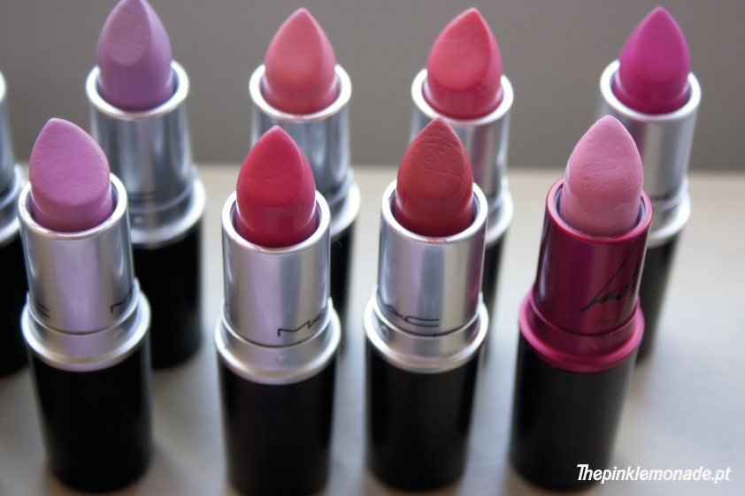mac-maquilhagem-toledo-lady-gaga-makeup-marta-alves-the-pink-lemonade-2