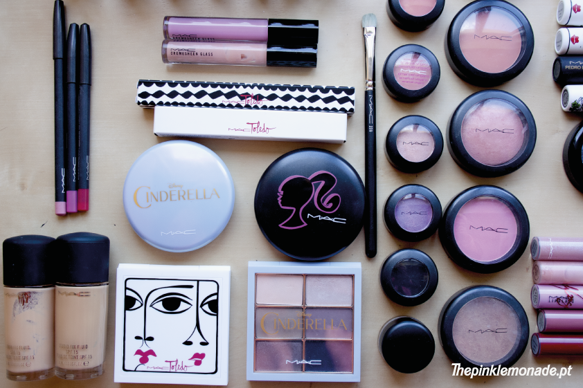 mac-maquilhagem-toledo-lady-gaga-makeup-marta-alves-the-pink-lemonade-4