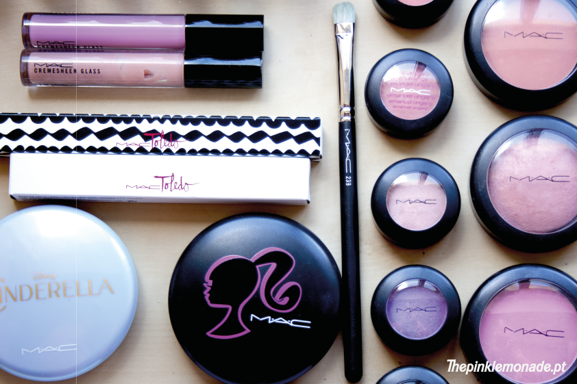 mac-maquilhagem-toledo-lady-gaga-makeup-marta-alves-the-pink-lemonade-5