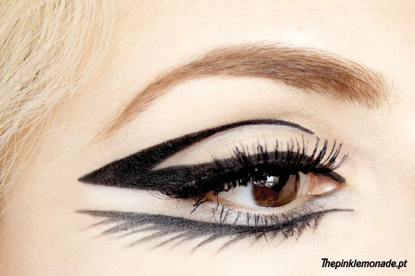 maquilhagem-maquiagem-eyeliner-de-olhos-pestanas-rimel-mac-the-pink-lemonade-marta-alves-2