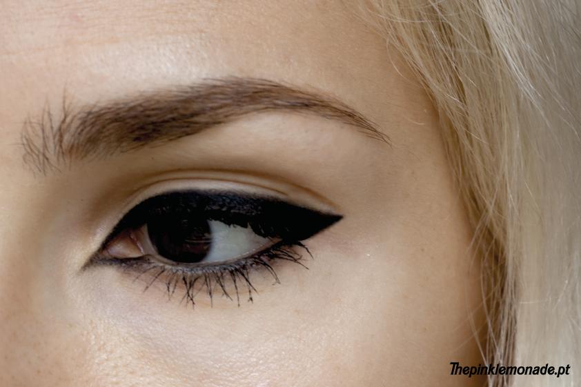 maquilhagem-maquiagem-eyeliner-de-olhos-pestanas-rimel-mac-the-pink-lemonade-marta-alves-4
