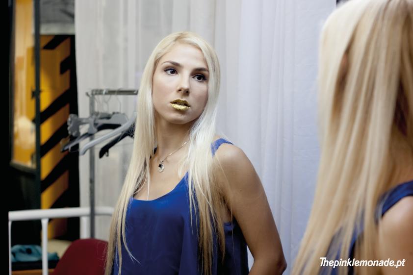 maquilhagem-brilho-noite-festa-dourado-azul-labios-marta-alves-the-pink-lemonade-1